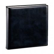 Фотоальбом Henzo 11079 34.5x43/80 бел.стр Gran Cara (синий)