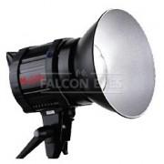 Галогенный осветитель Falcon Eyes QL-500 без колбы
