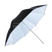 Зонт Falcon Eyes Зонт-отражатель URK-60TWB