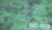 Тканевый фон Falcon Eyes BC-005 ВС-2440