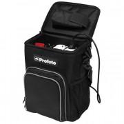 Батарея Profoto BatPac - Portable Power Source 901123