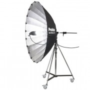 Сверхбольшой параболический зонт Profoto Giant Reflector 180 100318