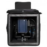 Profoto Tenba Pro Fresnel Case 340215