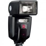 Вспышка Leica SF 58