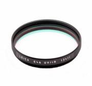 Leica E 46 UV/IR
