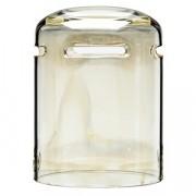 Защитный колпак Profoto Glass cover, clear UV-coated 101521