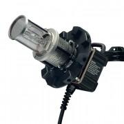 Металло-галогенный осветитель Dedolight DLH400SDT