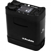Аккумуляторный генератор Profoto B2 250 AIR TTL 901107