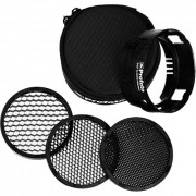 Profoto OCF GRID KIT 101030