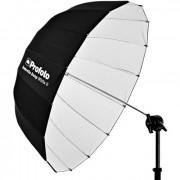 Зонт Profoto Umbrella Deep White M (105cm) 100986