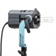 Металло-галогенный осветитель Broncolor HMI 400 42.106.00