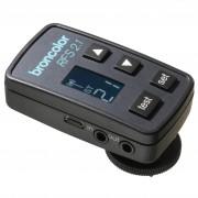 Радиосинхронизатор Broncolor RFS 2.1 Transceiver (Transmitter kit) 36.133.00
