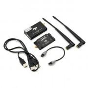 DJI Модем 900 МГц для передачи данных (900Mhz datalink)