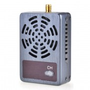 DJI Boscam 32Ch 5.8G 2000mw Wireless AV Transmitter TS5832, FPV до 10км