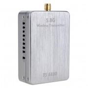 DJI Boscam 32Ch 5.8G 1000mw Wireless AV Transmitter TS5830, FPV до 7км