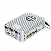 DJI Lightbridge Air system (Part 2) - модуль-приемник для коптера