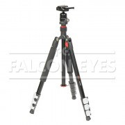 Штатив Falcon Eyes Red Line Pro-614