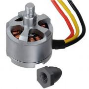 DJI Мотор левого вращения 2212 920Kv для Phantom (CCW)
