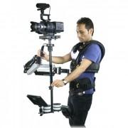 Комплект стабилизации Proaim Flycam 5500