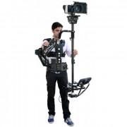 Комплект стабилизации Proaim Flycam 7500