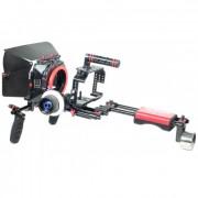 Комплект Filmcity FC-A7G34 Универсальный
