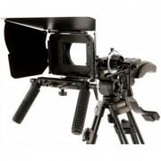 Комплект Proaim Kit-3 Универсальный
