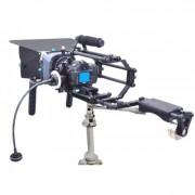 Комплект Proaim Kit-6 CF Универсальный