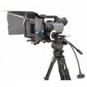 Комплект Proaim Kit-9 Универсальный