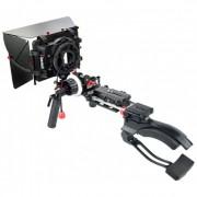 Комплект Camtree Kit-3(R) Универсальный