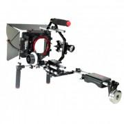 Комплект Camtree Kit-20(C) (R) Универсальный