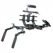Комплект Camtree Hunt III DSLR Универсальный