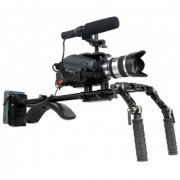 Комплект Camtree Hunt FS-100 Basic Sony Nex-FS100