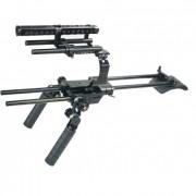 Комплект Camtree Hunt CH-FS700-RIG1 Для Sony Nex-FS700
