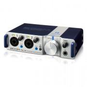 Zoom Аудиоинтерфейс Zoom TAC-2R