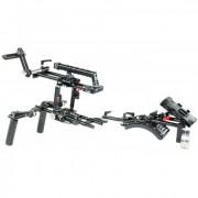 Комплект Camtree Hunt Supreme Rig Для Sony PMW-F5/F55