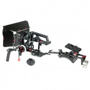 Комплект Camtree Hunt Supreme Kit Для Sony PMW-F5/F55