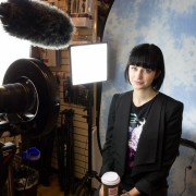 Rosco Комплект на базе светодиодных панелей, фото и видео студия №202