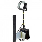 Комплект видеосвета LED Proaim 1000pc LED Shine
