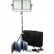 Комплект видеосвета LED Proaim 2000pc LED Shine