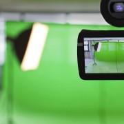 PhotoProCenter Studio Kits Комплект на базе светодиодных осветителей, видео студия №207