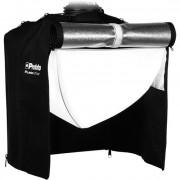 Софтбокс Profoto HR Lantern 1,7' FLAT 51x30см 100487