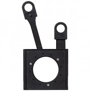 Profoto Filter holder for ZoomSpot 100778