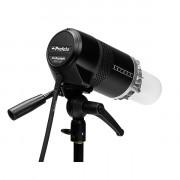Металло-галогенный осветитель Profoto ProDaylight 400 901171