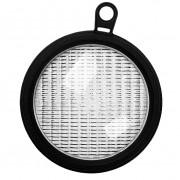 Profoto Широкоугольная линза заливающего света 100469