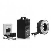 Комплект Profoto Acute Ring Flash Kit 987453