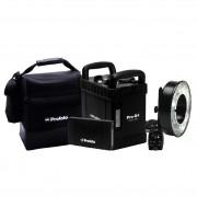 Комплект Profoto B4 Ring Flash Kit 998765