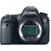 Фотокамера Canon 6D (WG) Body