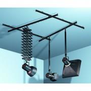 Комплект рельсовой подвесной системы Manfrotto FF3033 TOP SYSTEM 33
