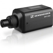 Sennheiser SKP 2000-AW-X Plug-on передатчик