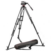 Штатив Manfrotto MVH502A,546GB-1